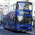 Bus N406 GSX.jpg