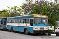 Bus in Melaka 01.jpg
