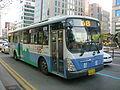 Busan Bus 68.JPG