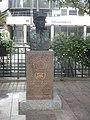 Buste du maréchal Juin.jpg