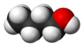 Butan-1-ol-3D-vdW.png