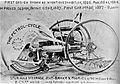 Butler Dreirad 1887 02.jpg