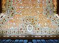 Buttericks Drottninggatan 2015b.jpg