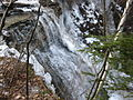 Buttermilk Falls Altamont, NY.JPG