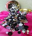 Button collection.JPG