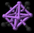 Butyllithium-hexamer-from-xtal-3D-balls-D.png