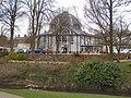 Buxton Pavilion Gardens, The Octagon - geograph.org.uk - 1815776.jpg