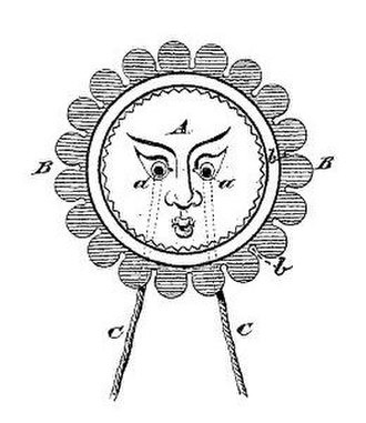 """Whirligig - Drawing, """"Toy Buzz"""", U.S. Patent 193201, 1877."""