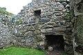 Bwthyn Ffynnon Gybi Llangybi St Cybi's Well Cottage - geograph.org.uk - 554303.jpg