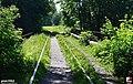 Bytom, Wiadukt kolejowy - fotopolska.eu (319576).jpg