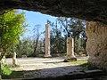 Byzantine Ruins.jpg