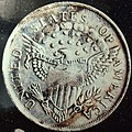 Cần bán đồng xu bạc Liberty sản xuất tại mỹ năm 1800-Ai cần xin Lh 0924569334 2014-03-28 20-06.jpg