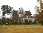 C.H. Judd House near Belle Rive.jpg