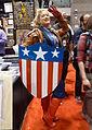 C2E2 2013 - Captain America (8700954154).jpg