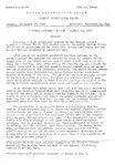 CAB Accident Report, American Airlines Flight 6001.pdf