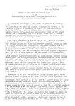 CAB Accident Report, TWA Flight 20.pdf