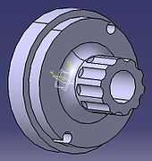 CAD3D.jpg