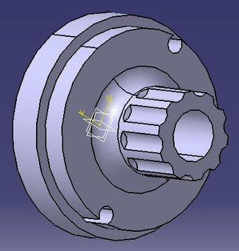 computeraided design � wikip233dia