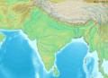 CAJZXL8E india demis.png
