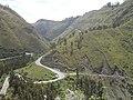 CAMINO CULEBRERO - panoramio.jpg