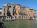 CANAL GRANDE - Gritti Dandolo.jpg