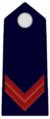 CAPOR.GendarmeriaPontificia.png