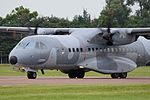 CASA C-295M '017' (34943421560).jpg