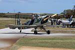 CASA Model 1.131 sn 295 Bücker Bü 131 Jungman VH-KIL Serpentine 25-09-16 (6).jpg