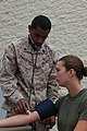 CBRN Training 130430-M-EF955-024.jpg