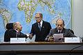 CDR - Comissão de Desenvolvimento Regional e Turismo (15850993169).jpg
