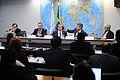 CDR - Comissão de Desenvolvimento Regional e Turismo (16987171074).jpg