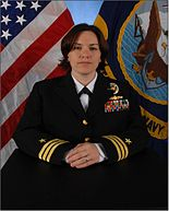 CDR Michele Day, USN (X.O.).jpg
