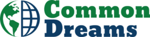 Common Dreams News Since 1997 in Portland, Maine