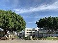 CETYS universidad Tijuana explanada.jpg