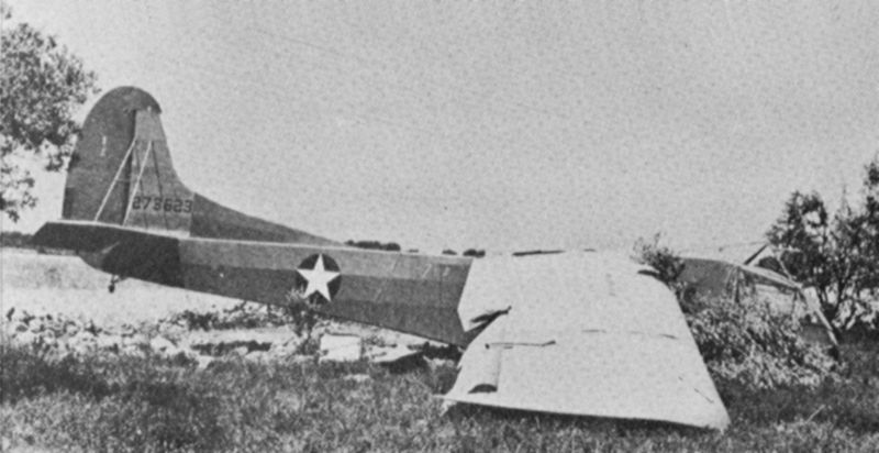 File:CG-4A wrecked in Sicily 1943.jpg