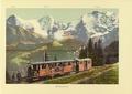 CH-NB-Souvenir de l'Oberland bernois-nbdig-18025-page037.tif