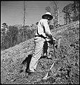 CH-NB - USA, Tennessee Valley-TN- Landarbeiter - Annemarie Schwarzenbach - SLA-Schwarzenbach-A-5-09-066.jpg