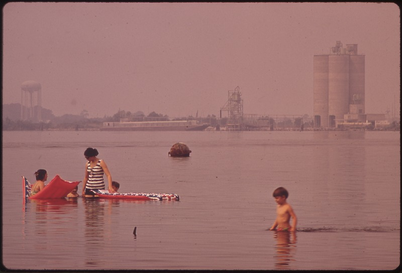File:CHEMICAL PLANTS NEAR SWIMMING AREA - NARA - 546228.tif