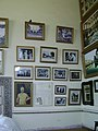 CHOWMAHALLA PALACE-Hyderabad-Dr. Murali Mohan Gurram (82).jpg