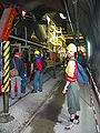 CH Gotthard Basistunnel Amsteg 2.jpg
