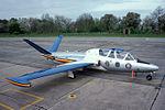CM.170R Belgium (21252253036).jpg