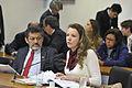 CMA - Comissão de Meio Ambiente, Defesa do Consumidor e Fiscalização e Controle (17674113159).jpg