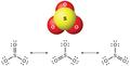 CNX Chem 18 09 Sulfrtriox.png