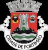 COA of Portimão municipality (Portugal).png