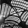 CONCOURSE ROOF DETAIL. - Pennsylvania Station14.jpg