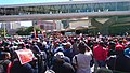 COSATU state capture protest.jpg