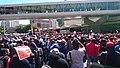 COSATU state capture protest.jpg