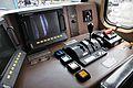 CP 9777 Controls (4673790056).jpg
