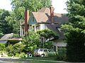 CRHD 302 Second Street P7120009 Queen Anne, (c 1885) O.jpg