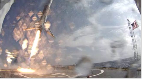 CRS-6 first stage.png